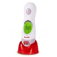 Детский ушной и лобный термометр Ramili Baby ET3030