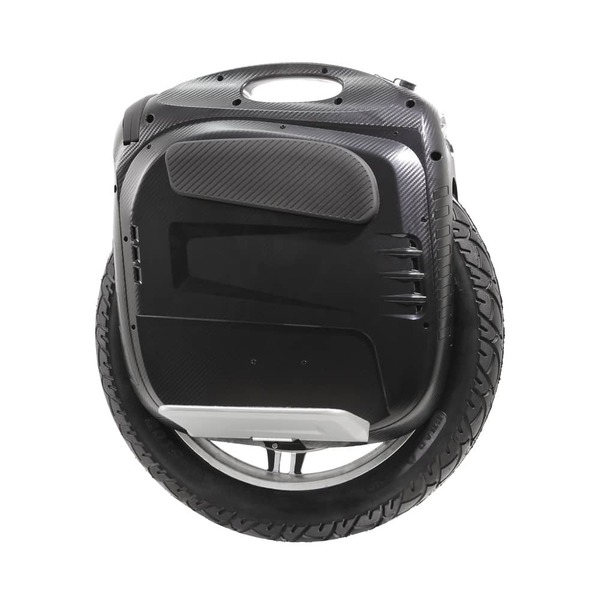 Моноколесо GotWay Msuper X 1230Wh 100V