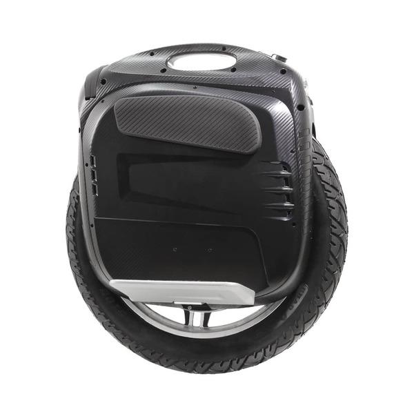 Моноколесо GotWay Msuper X 1600Wh 84V