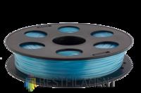 """Пластик Bestfilament """"Ватсон"""" 1.75 мм для 3D-печати 0,5 кг, голубой"""