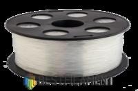 PETG пластик Bestfilament 1.75 мм для 3D-принтеров 1 кг натуральный