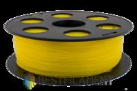 PETG пластик Bestfilament 1.75 мм для 3D-принтеров 1 кг жёлтый