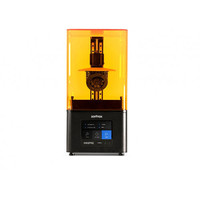 3D принтер Zortrax Inkspire