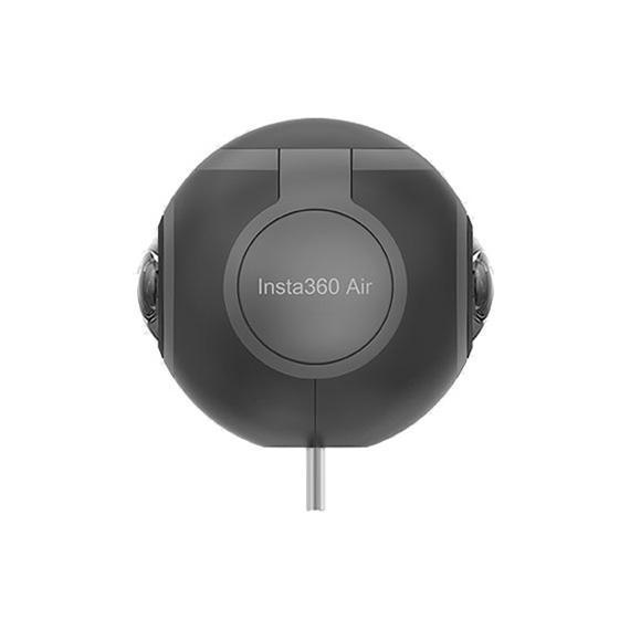 Панорамная экшн камера INSTA360 AIR