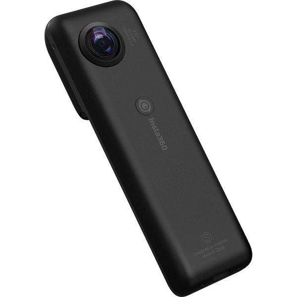 Панорамная экшн камера INSTA360 NANO S