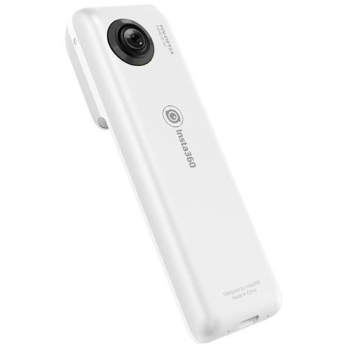 Панорамная экшн камера INSTA360 NANO