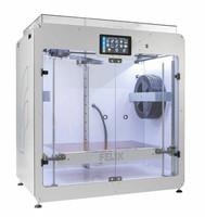 3D принтер Felix Pro xl