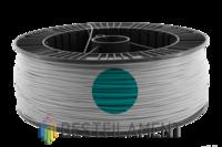 ABS пластик Bestfilament 1.75 мм для 3D-принтеров 2.5 кг, изумрудный
