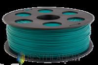 PETG пластик Bestfilament 1.75 мм для 3D-принтеров 1 кг изумрудный