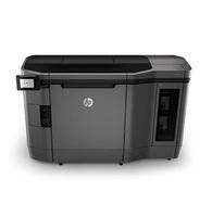 3D-принтер HP Jet Fusion 3D 3200 Printer