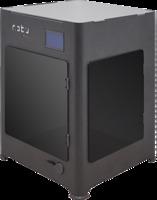 3D принтер NABU mini