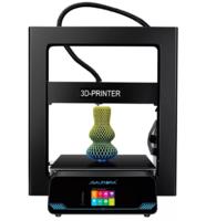 3D-принтер JGAURORA A5S