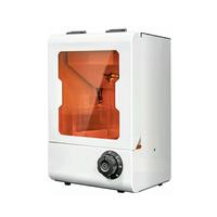 Полимеризационная камера Hardlight