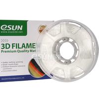 Катушка eFlex-пластика TPU ESUN 1.75 мм 1 кг., натуральная (TPU175N1)