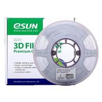 Катушка пластика eASA ESUN 1.75 мм 1кг., натуральная (eASA175N1)