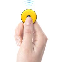 Кнопка Sherlock K1 для открытия-закрытия замка Sherlock Smart Stik Lock S
