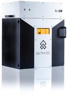 Конструктор для сборки SLS 3D принтера Sintratec Kit