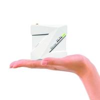 Контроллер «Умный дом» ZIPABOX с интегрированным модулем 433Mhz (ZIP_ZBZWRU433GV1)
