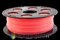 PETG пластик Bestfilament 1.75 мм для 3D-принтеров 1 кг коралловый