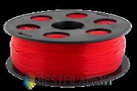 """Пластик Bestfilament """"Ватсон"""" 2.85 мм для 3D-печати 1 кг, красный"""