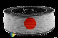ABS пластик Bestfilament 1.75 мм для 3D-принтеров 2.5 кг, красный