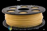 PETG пластик Bestfilament 1.75 мм для 3D-принтеров 1 кг кремовый