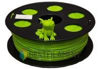 PETG пластик Bestfilament 1.75 мм для 3D-принтеров 1 кг лайм