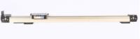 Комплект линейных перемещений  uArm Slider Set
