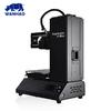 3D принтер Wanhao Duplicator I3 Mini