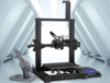 3D принтер Anycubic Mega Zero