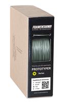 Пластик для 3D принтера Filamentarno 1.75 мм. Prototyper M-soft (0.75 кг).