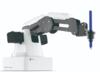 Робоизированный  манипулятор DOBOT MAGICIAN