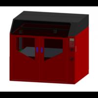 3D Принтер Magnum RX-2.2H