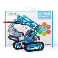 Робототехнический набор Makeblock ULTIMATE robot kit V2.0