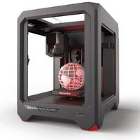 3D принтер MakerBot Replicator Mini+