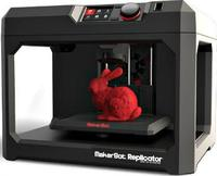 3D Принтер MakerBot Replicator 5