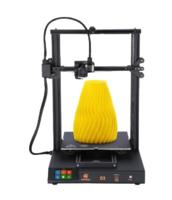 3D принтер Mingda D3 PRO