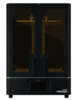 3D принтер Phrozen Sonic MEGA 8K