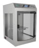3D-принтер Bizon mini
