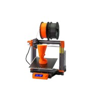 3D принтер Original Prusa i3 MK3S PLUS Kit