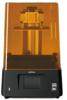 3D принтер Phrozen Sonic Mini 8K