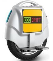 Моноколесо Ecodrift X5 HS 264 wh