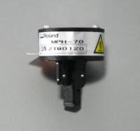 Печатающая головка MPH-70