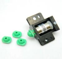 Печатающая головка MPH-90