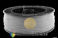PLA пластик Bestfilament 1.75 мм для 3D-принтеров, 2.5 кг, натуральный