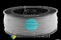 ABS пластик Bestfilament 1.75 мм для 3D-принтеров 2.5 кг, небесный