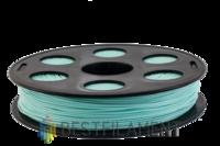 PETG пластик Bestfilament 1.75 мм для 3D-принтеров 2.5 кг небесный