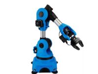Роботизированный манипулятор NIRyo One