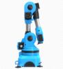 Робоизированный манипулятор NIRyo One