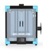 3D принтер Creality3D Ender 6